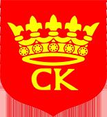 Urząd Miasta Kielce