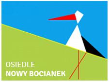Nowy Bocianek