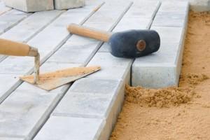 Fot. www.budujesz.info