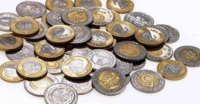 Zmiana wysokości opłat